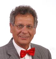Volker Rusch